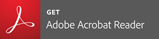 Adobe Acrobat Readerをダウンロード